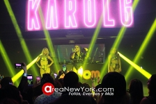 01-19-2018 Karol G en Club Laboom NY_41