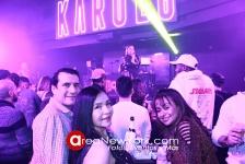 01-19-2018 Karol G en Club Laboom NY_47
