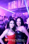 01-19-2018 Karol G en Club Laboom NY_49