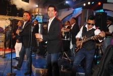 03-07-15 Hector Acosta Merengue_12
