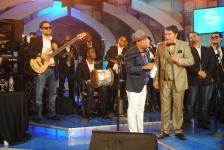03-07-15 Hector Acosta Merengue_6