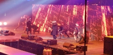 Wisin and Yandel, Madison Square Garden_20