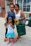 Family Fun Day_28