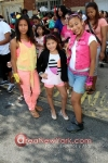 Family Fun Day_75