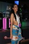 Miss talento Beauty_64