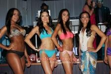 Miss talento Beauty_72