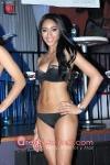 Miss talento Beauty_74