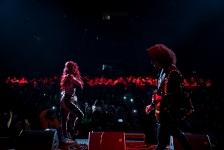 Soulfrito Music Fest 2019 Revienta el Barclays Center_25