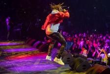 Soulfrito Music Fest 2019 Revienta el Barclays Center_84