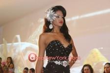 09-21-2013  Expo Latino magazine Fashion Show