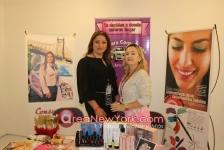 Expo Latino Show_28