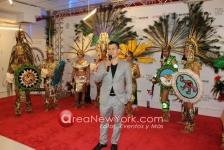 Expo Latino Show_38