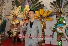 Expo Latino Show_39