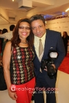 Expo Latino Show_65