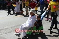 desfile Hispano_10