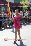 desfile Hispano_24