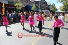 desfile Hispano_25