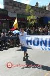 desfile Hispano_33