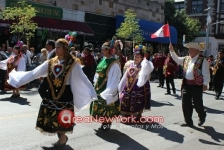 desfile Hispano_3