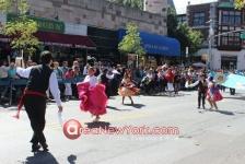 desfile Hispano_5