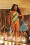 Miss Hispanidad NJ_21