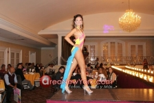 Miss Hispanidad NJ_4