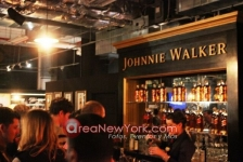 J walker_14