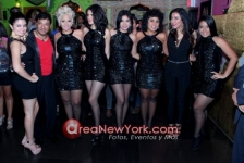 10-04-2013 Gala Angel VillaGomez  Club Tantra, NY
