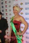Premios Latinos_12