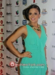Premios Latinos_19