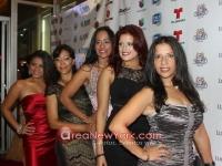 Premios Latinos_43