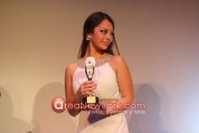 Premios Latinos_67