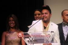 Premios Latinos_68