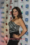 Premios Latinos_7