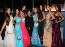 Premios Latinos_88