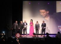 Premios Latinos_93