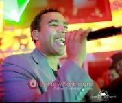 Don Omar en Glazz_51
