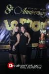 12-01-2017 Gente de Zona Club Laboom New York_10