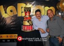 12-01-2017 Gente de Zona Club Laboom New York_18