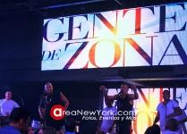 12-01-2017 Gente de Zona Club Laboom New York_48
